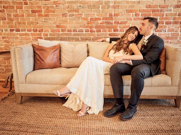 Tmx 20201105 Ul Room4 0034 51 1988543 160556093094416 Denver, CO wedding venue