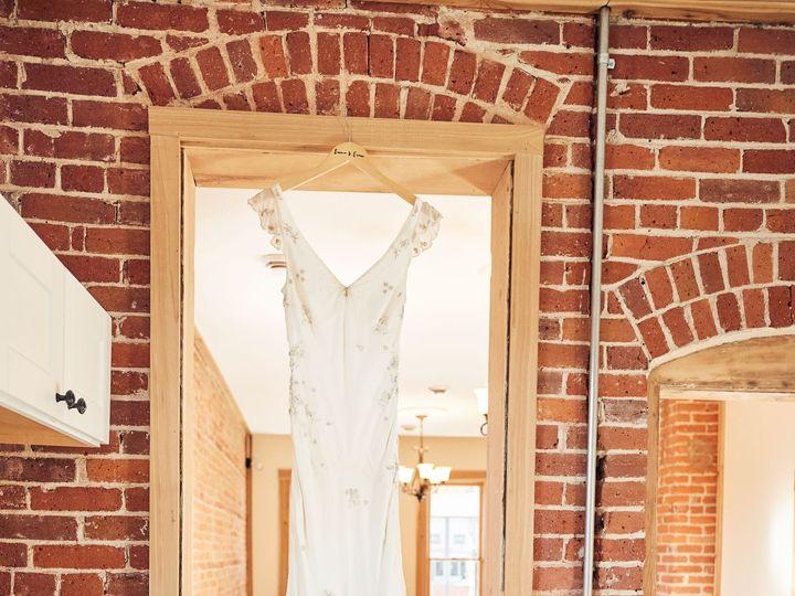Tmx 20201105 Ul Room4 0329 51 1988543 160556093686118 Denver, CO wedding venue