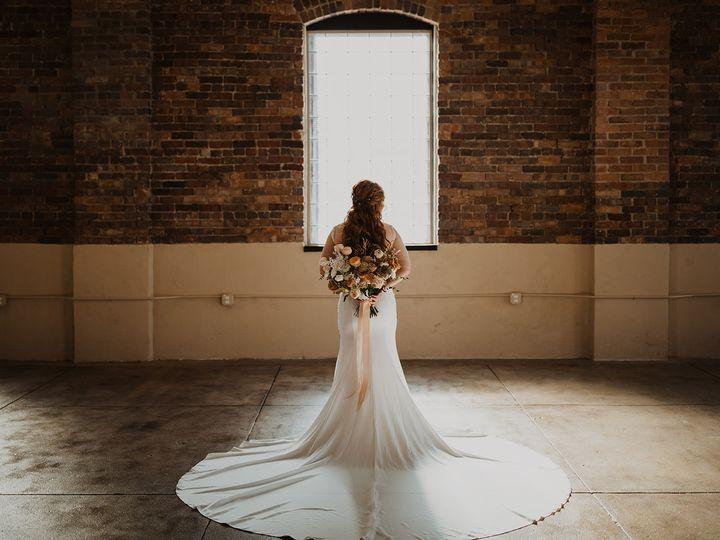 Tmx Acphoto Awbridal 47 51 1988543 161403633477682 Denver, CO wedding venue