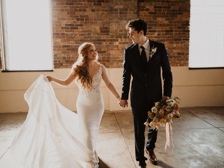 Tmx Acphoto Awbridal 88 51 1988543 161403632882378 Denver, CO wedding venue