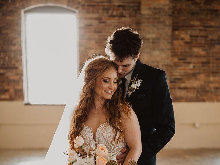 Tmx Acphoto Awbridal 97 51 1988543 161403633355446 Denver, CO wedding venue