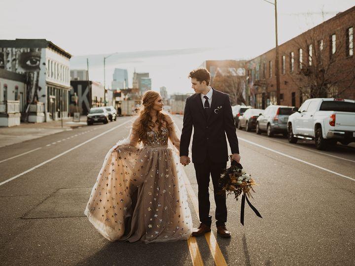 Tmx Ashleecrowdenphotography Starsmoons 145 51 1988543 161403633595479 Denver, CO wedding venue