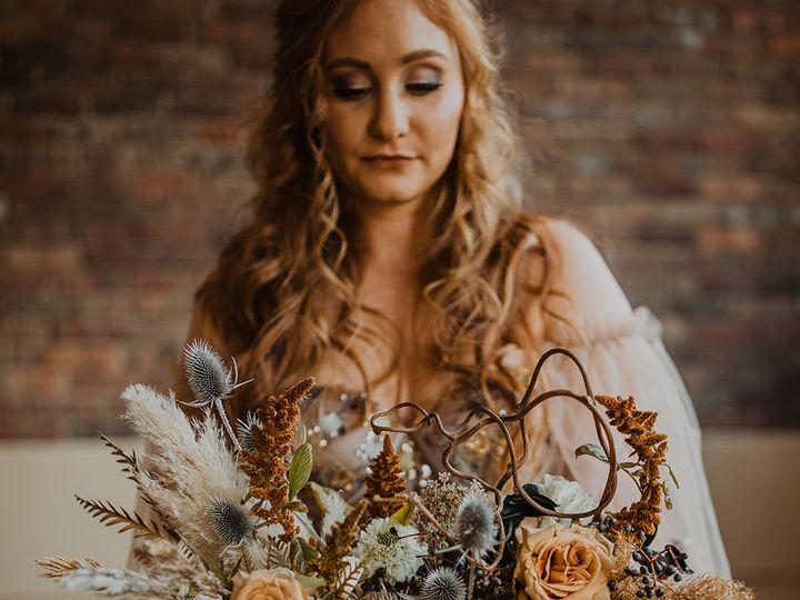 Tmx Ashleecrowdenphotography Starsmoons 20 51 1988543 161403633028231 Denver, CO wedding venue