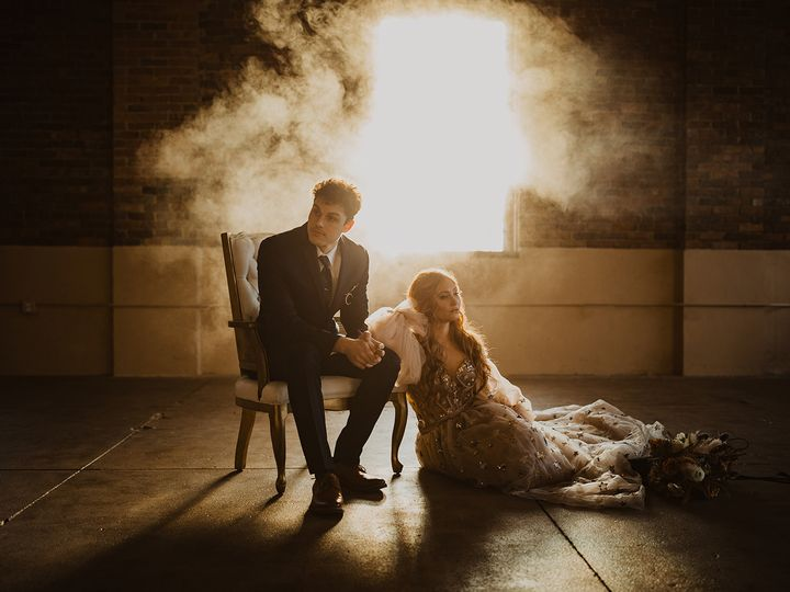 Tmx Ashleecrowdenphotography Starsmoons 30 51 1988543 161403633443164 Denver, CO wedding venue