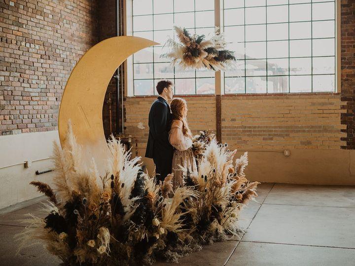 Tmx Ashleecrowdenphotography Starsmoons 73 51 1988543 161403632924021 Denver, CO wedding venue