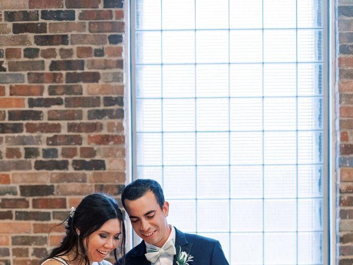Tmx Melody And Mason Downtown Denver 39 Caf 51 1988543 162575954079134 Denver, CO wedding venue