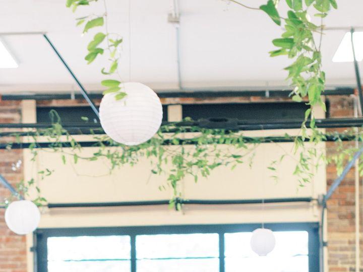 Tmx Melody And Mason Downtown Denver 4 Caf 51 1988543 162575948796050 Denver, CO wedding venue