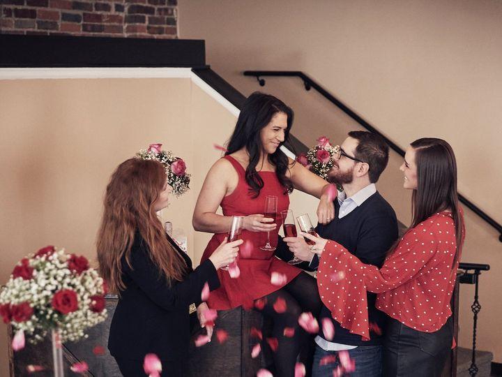 Tmx Screen Shot 2021 03 09 At 2 42 46 Pm 51 1988543 161532630422897 Denver, CO wedding venue