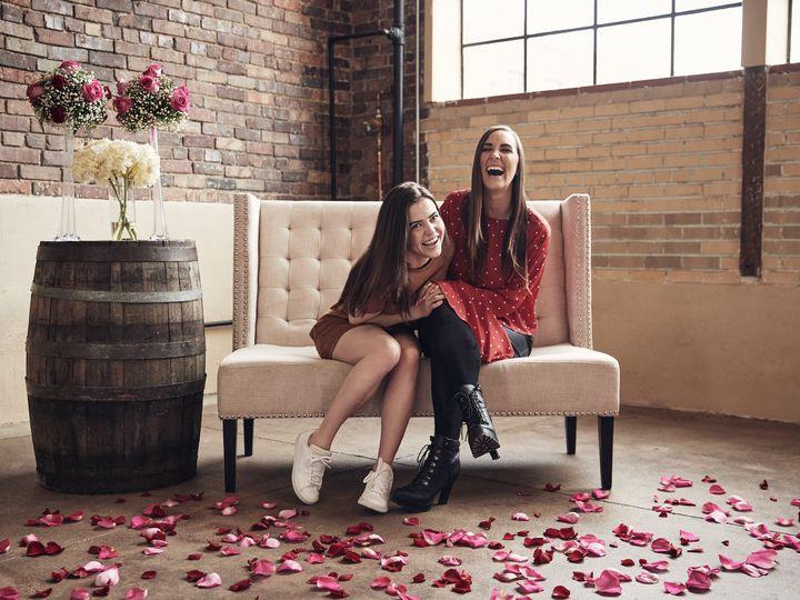 Tmx Screen Shot 2021 03 09 At 2 43 00 Pm 51 1988543 161532630986607 Denver, CO wedding venue