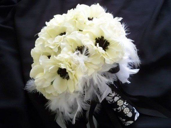 This set consist of: