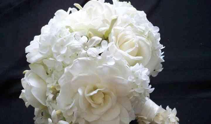 Modage Floral