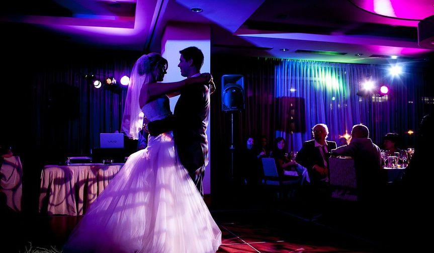 cab43176a6e267e6 dance