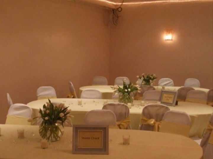 Tmx 1420682729914 Photo 3 Bronx, New York wedding planner