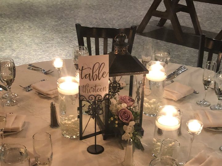 Tmx 1d81e2ae Ad30 4c18 B4b3 F43e9bae96bd 51 739543 Bronx, New York wedding planner