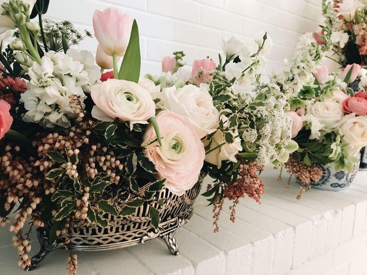 Tmx 25139272 A316 47f6 999e D05a4be04a46 51 1049543 Dallas, TX wedding florist