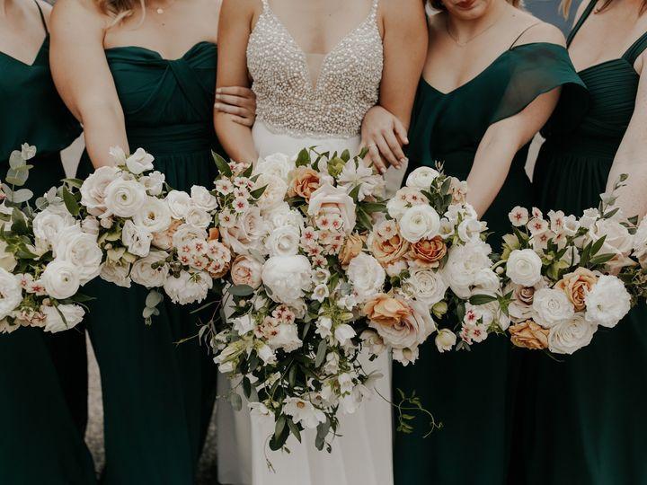 Tmx 7ff681cc 7e66 461a B43a 606f6dede0b4 51 1049543 1573324153 Dallas, TX wedding florist