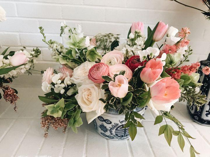 Tmx 813ee86d 630a 4115 Bf0f 73a959cedc67 51 1049543 Dallas, TX wedding florist