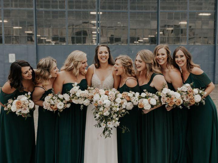 Tmx 8888676c C1f6 4693 Bed9 82301b7e1a9f 51 1049543 1573324462 Dallas, TX wedding florist