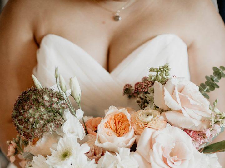 Tmx 936b2216 51 1049543 Dallas, TX wedding florist