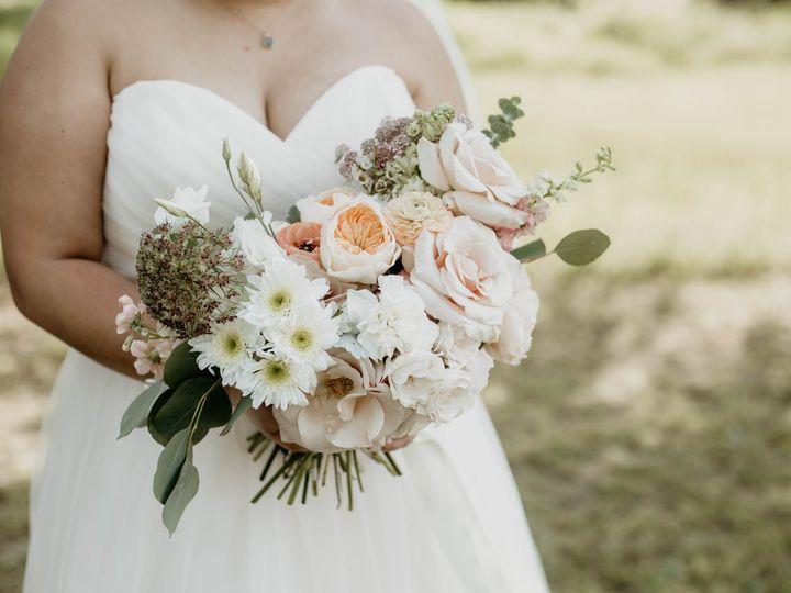 Tmx 936b2467 51 1049543 Dallas, TX wedding florist