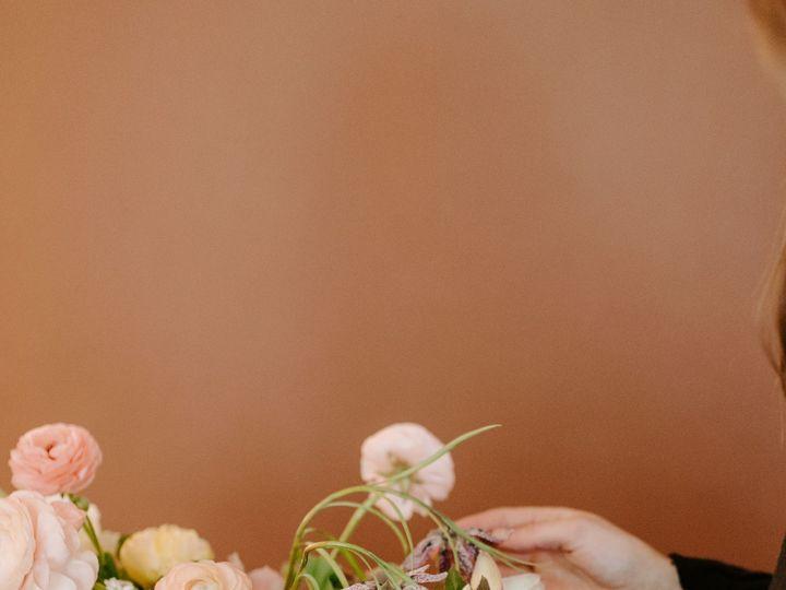 Tmx Anth2 5312 51 1049543 1557257934 Dallas, TX wedding florist