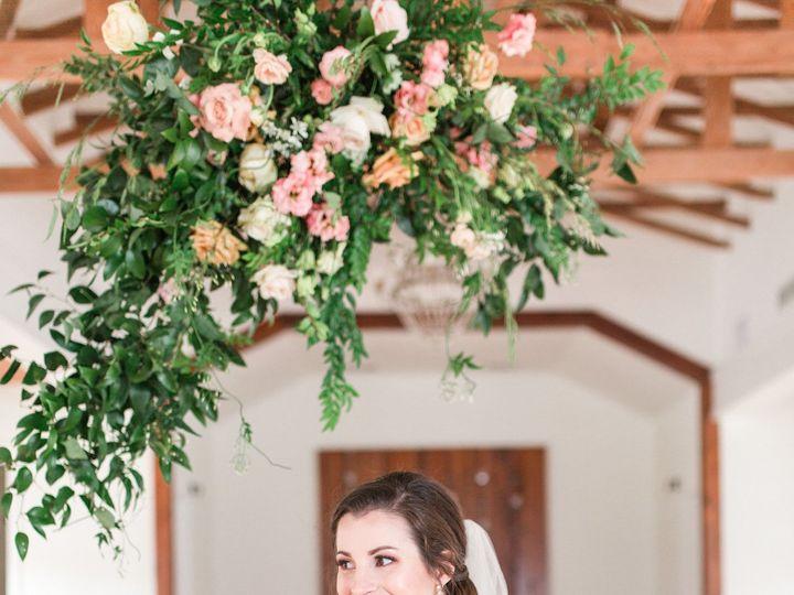 Tmx Cliff House Previews 2900 51 1049543 Dallas, TX wedding florist