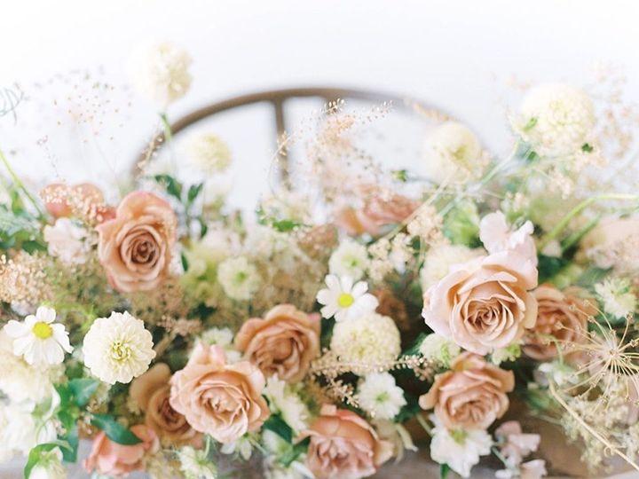 Tmx F76c772c 9b67 4bdb Aefc 40ee7bba607f 51 1049543 1573324149 Dallas, TX wedding florist