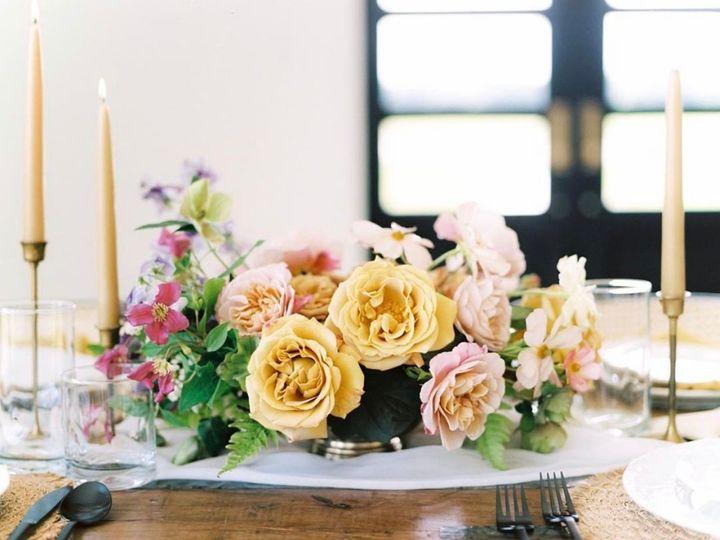 Tmx Img 2181 51 1049543 1557257979 Dallas, TX wedding florist
