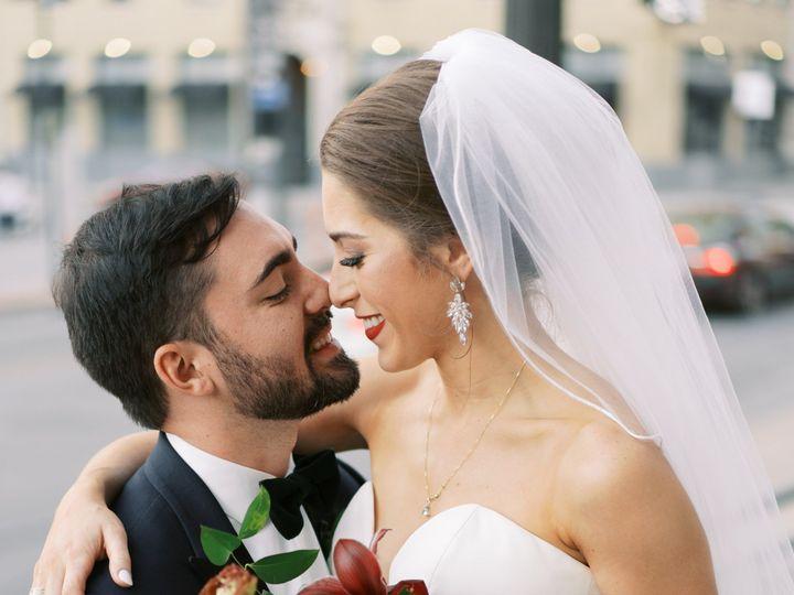 Tmx Lee5 100 51 1049543 158705141796987 Dallas, TX wedding florist