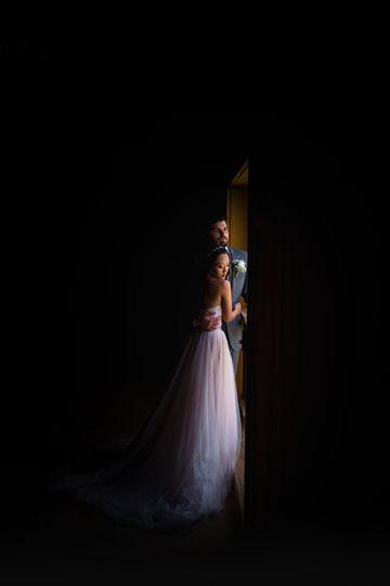 9befa91c5a8fb696 1537454903 fe1fc694538e03a8 1537454880459 14 Orisich Wedding F