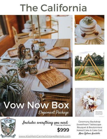 cal vow now box summary page 51 1899543 158978201066734