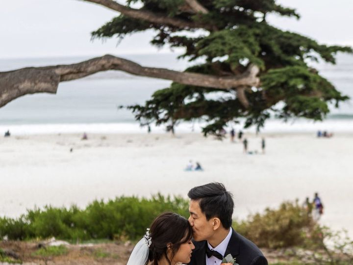Tmx 138ba5ce 05e3 40dd 9fe4 94e66569897b 1 201 A 51 1899543 160446257995463 Carmel By The Sea, CA wedding rental