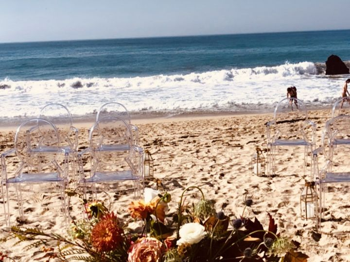 Tmx 3e2ef25b 51a9 4fa0 9c18 768558b899b7 1 201 A 51 1899543 160446171829953 Carmel By The Sea, CA wedding rental