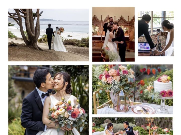 Tmx 926caaac E018 4db7 Ae36 212ab922c9f4 1 201 A 51 1899543 160446153329059 Carmel By The Sea, CA wedding rental