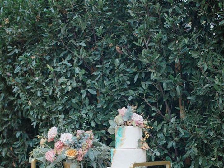 Tmx Albatross Cake Cart 51 1899543 161069352781471 Carmel By The Sea, CA wedding rental