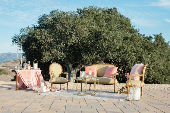 Tmx Albatross Vintage Lounge No B G 51 1899543 161069352781915 Carmel By The Sea, CA wedding rental