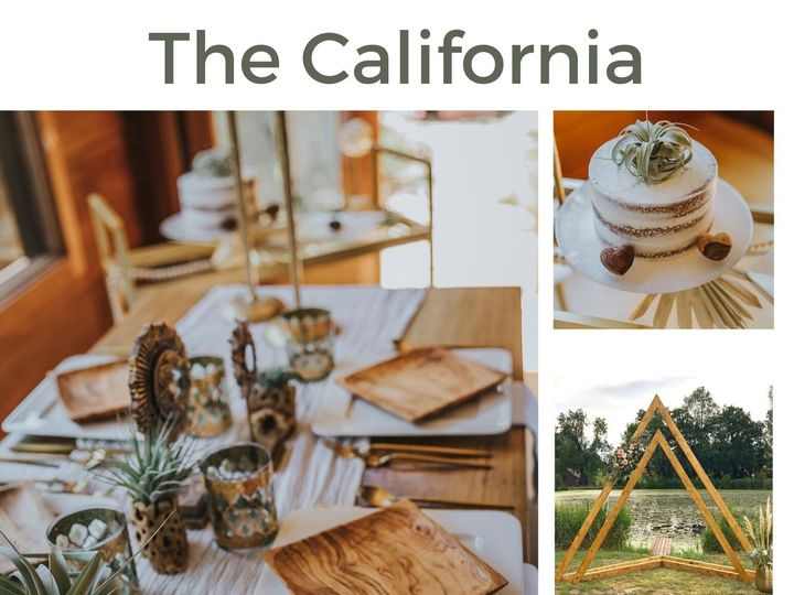 Tmx Cal Vow Now Box Summary Page 51 1899543 158978201066734 Carmel By The Sea, CA wedding rental