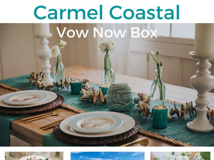 Tmx Carmel Coastal Page 1 51 1899543 158978207921939 Carmel By The Sea, CA wedding rental