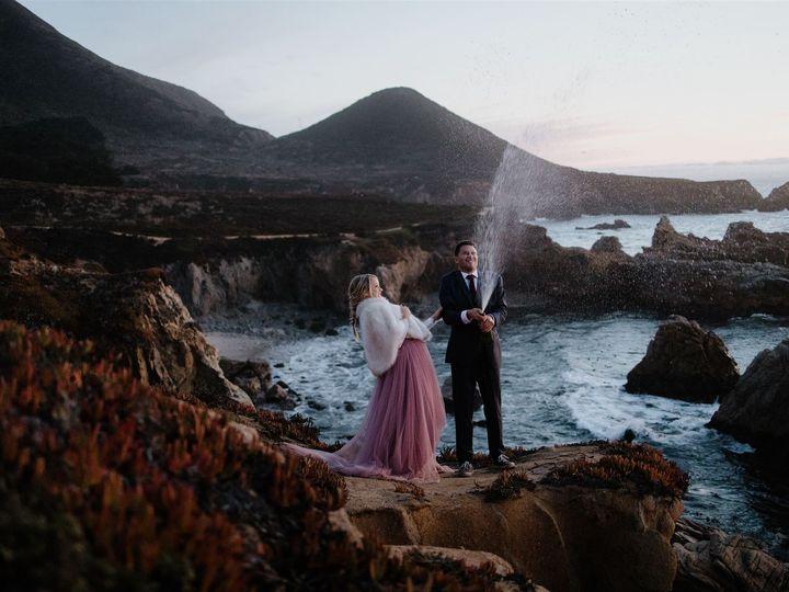 Tmx Sarah Neil 3 Champagne 51 1899543 161069240745578 Carmel By The Sea, CA wedding rental