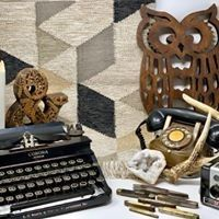 Tmx Typewriter Vignette 51 1899543 158234635664538 Carmel By The Sea, CA wedding rental