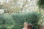 Kiss Me in Carmel Vintage Event Rentals image