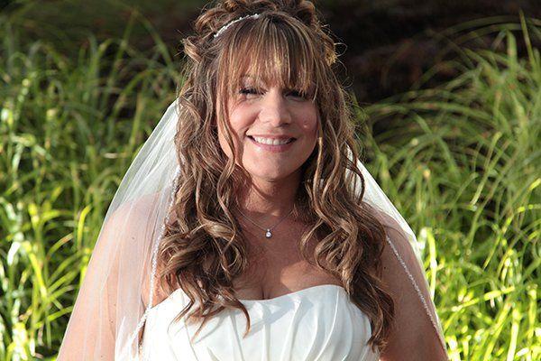 Tmx 1333140658989 IMG0045 Billerica wedding videography