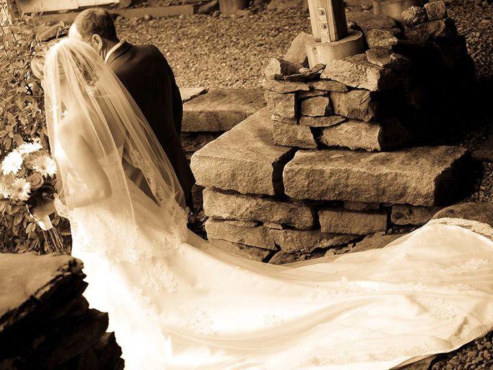 Tmx 1421792229910 Bride Billerica wedding videography