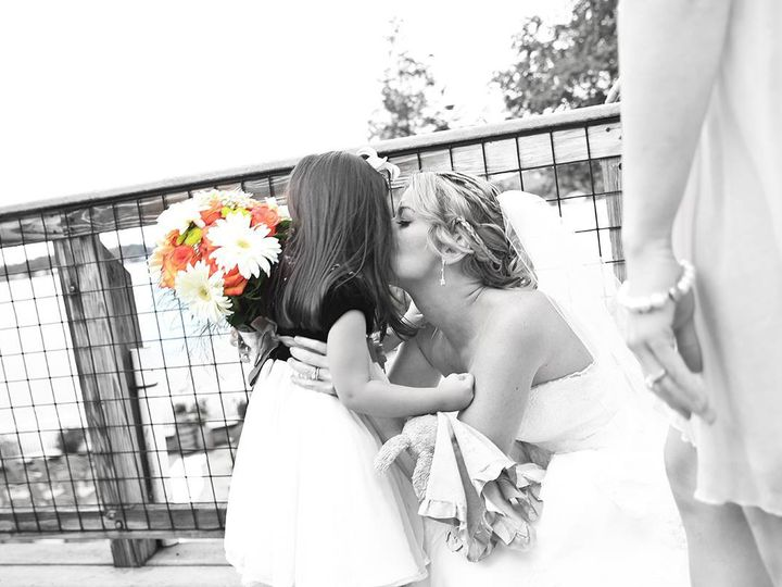 Tmx 1421792243462 Flowers With A Kiss Billerica wedding videography