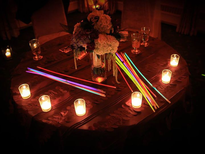 Tmx 1421792247130 Glow Sticks Billerica wedding videography