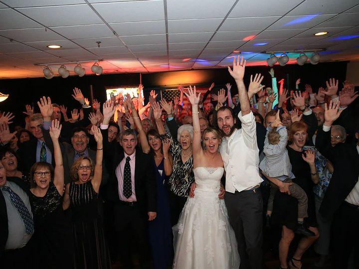 Tmx 1421792251651 Hands Up Billerica wedding videography