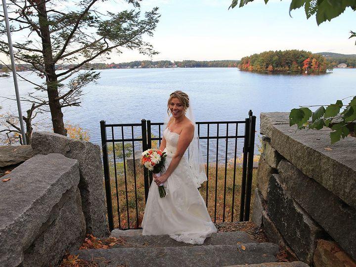 Tmx 1421792261553 Outdoor Photo Billerica wedding videography