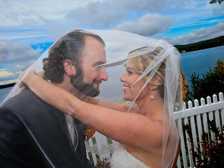 Tmx 1421792276685 Smile With A Vail Billerica wedding videography