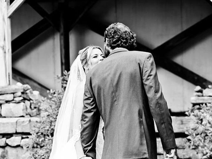 Tmx 1421792281959 Smile Billerica wedding videography
