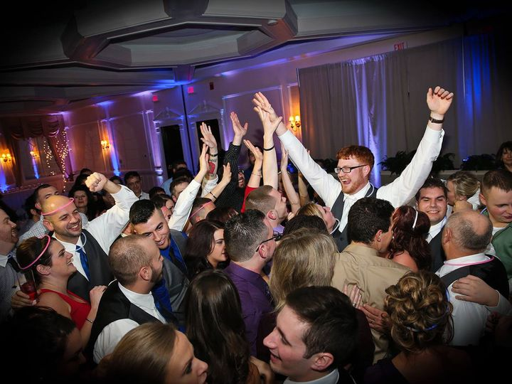 Tmx 1421792288659 Wedding Recepetion Dancing Billerica wedding videography